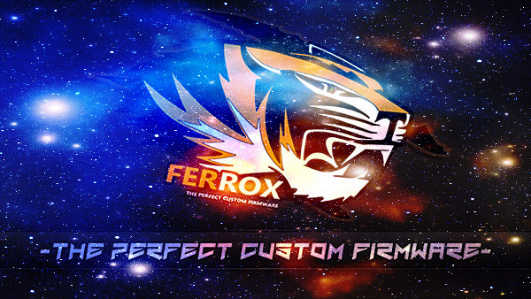 Ferrox PS3 Custom Firmware 4.82 Standard v1.01 by Alexander.jpg