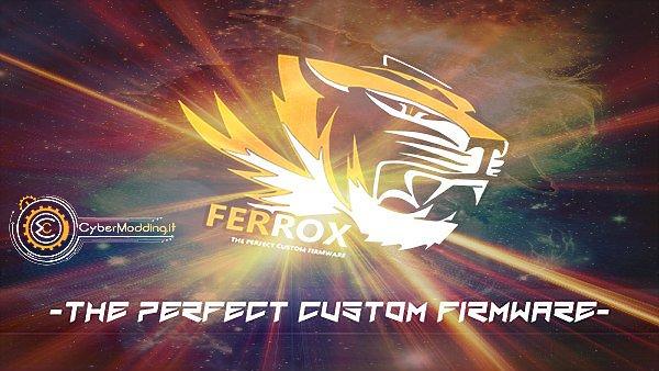 Ferrox PS3 Custom Firmware 4.82 v1.00 Cobra 7.53 by Alexander.jpg