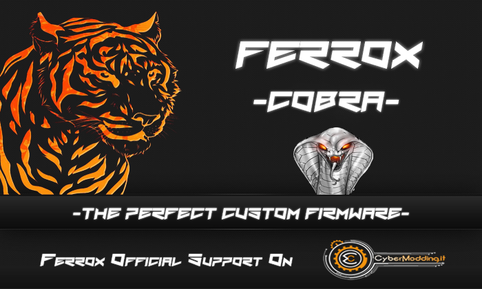 Ferrox_Cobra.png