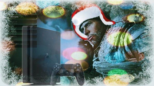 FF7R DLC Unlocker, MW2R PS4 PKG Backport, DBZ Kakarot Mods & More!.jpg