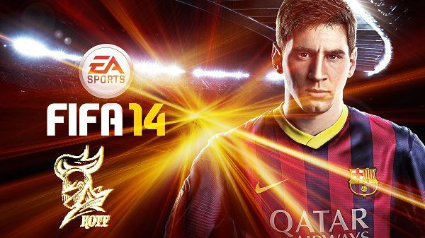 FIFA 2014 PS4 Game Dump by Knights of the Fallen (KOTF).jpg