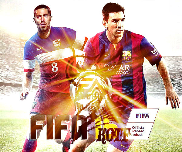FIFA 2015 PS4 Game Dump by Knights of the Fallen (KOTF).jpg