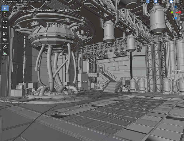 Final Fantasy 7 Remake Tool for Models, Maps & Textures by ID-Daemon 2.png