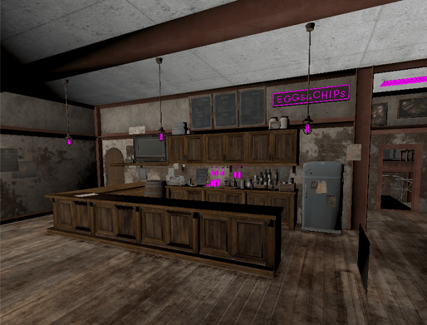 Final Fantasy 7 Remake Tool for Models, Maps & Textures by ID-Daemon 4.png