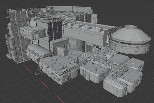 Final Fantasy 7 Remake Tool for Models, Maps & Textures by ID-Daemon.png