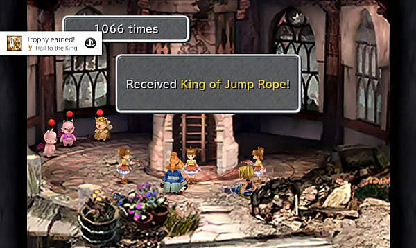 Final Fantasy 9 (FF9) Jump Rope Script for Hail to the King PS4 Trophy.jpg