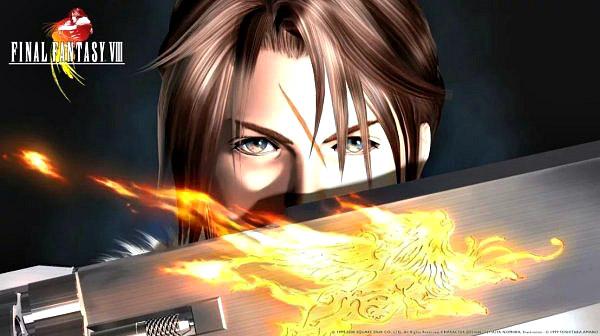 Final Fantasy VIII Remastered & Final Fantasy VII Remake PS4 E3 2019 Trailers.jpg