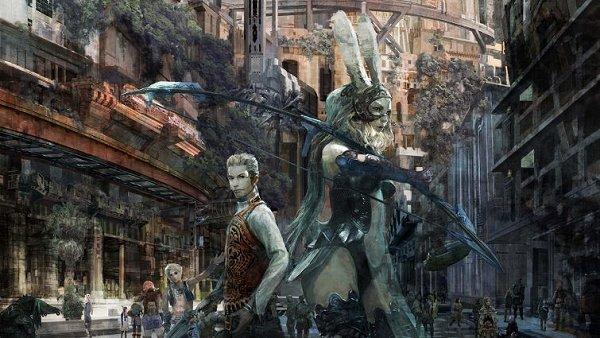 Final Fantasy XII The Zodiac Age Heads to PS4 Next Week.jpg