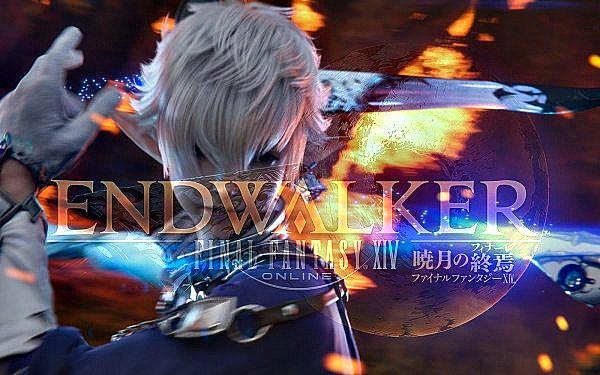 Final Fantasy XIV Online Endwalker and More New PS5 Game Trailers!.jpg