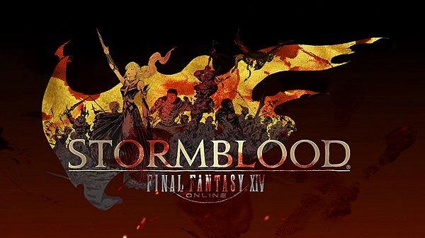 Final Fantasy XIV Stormblood PS4 Launch Trailer and Details.jpg