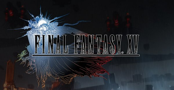 Final Fantasy XV PS4 Game Save for PlayStation 4 by Hydrogen.jpg