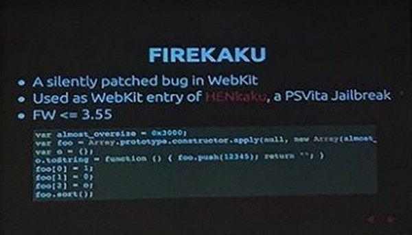 FireKaku PS4.jpg