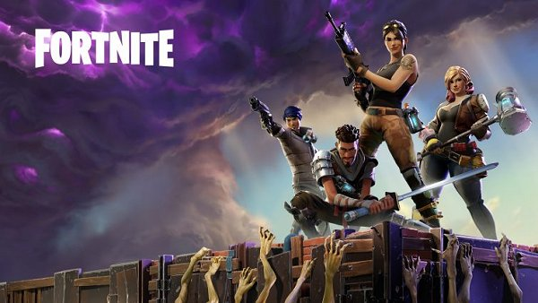 Fortnite Heads to PlayStation Store with New Releases Next Week.jpg