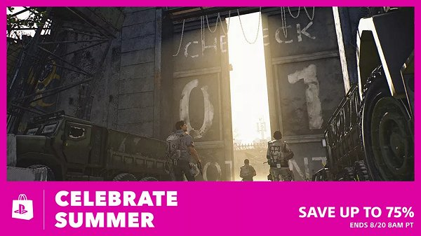 Four Weeks of PSN Deals During PlayStation Store's Summer Sale.jpg