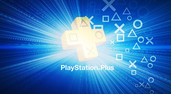 Free PlayStation Plus for Life on PS4 CUH-1001A via UmarDaBest559.jpg