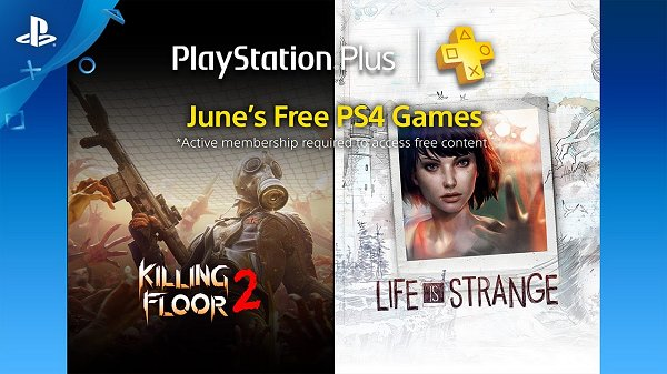 Free PlayStation Plus Games for June 2017 Announced, Details.jpg