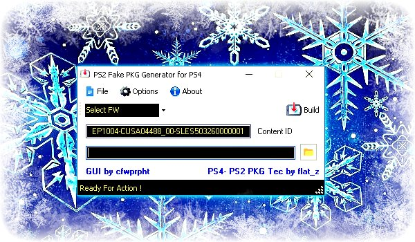 Free PS2 Pub Gen  Fake PKG Tools PS2 Fake PKG Generator for PS4.jpg