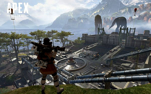 Free-to-Play Battle Royale Apex Legends Launches on PS4 Today.jpg