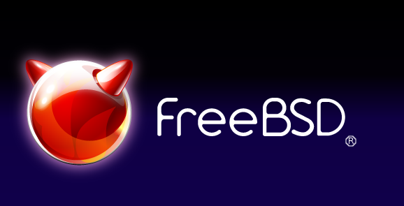 FreeBSD Logo.png
