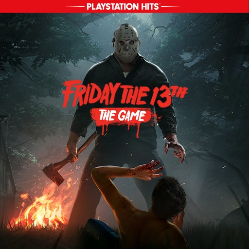 Friday The 13th The Game PS4 RTM Trainer for 5.05 FW by GrimDoe 2.jpg