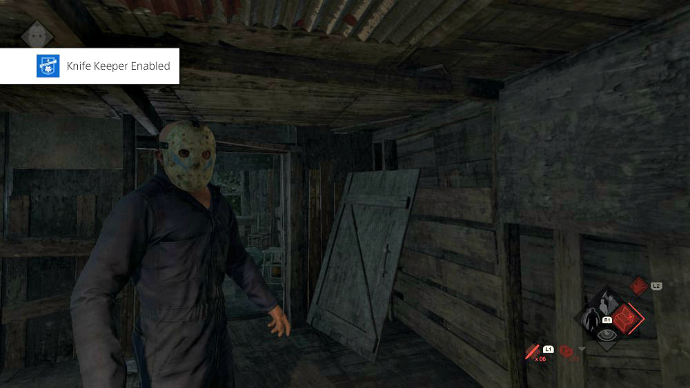 Friday The 13th The Game PS4 RTM Trainer for 5.05 FW by GrimDoe 3.jpg