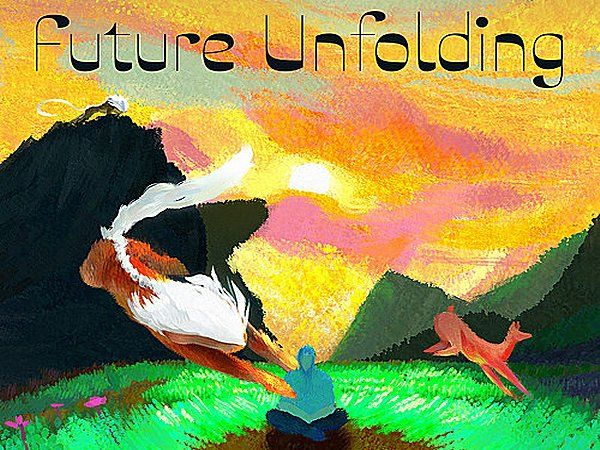 Future Unfolding Comes to PlayStation 4 via PSN Next Week.jpg