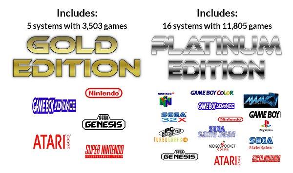 Game Box Hero Retro Gaming System Demo Video and Alternatives 2.jpg