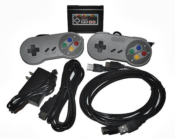 Game Box Hero Retro Gaming System Demo Video and Alternatives.jpg