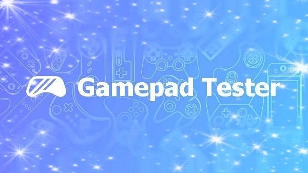 Gamepad Tester Debugger for PS4 DualShock 4 & DualSense PS5 Controllers.jpg