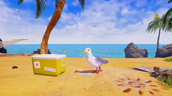 Gary the Gull PS4.jpg