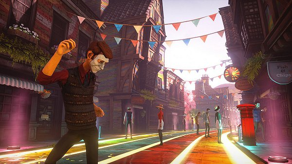 Gearbox Announces We Happy Few Heads to PS4 on April 13, 2018.jpg