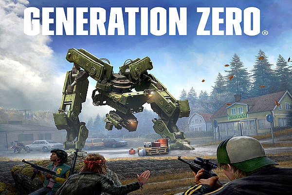 Generation Zero Joins New PS4 Game Releases Next Week.jpg