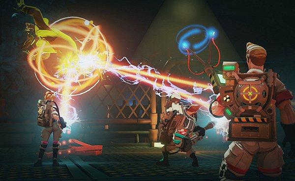 Ghostbusters PS4.jpg