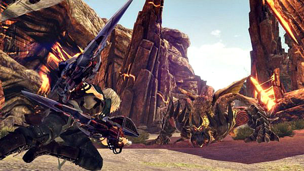 God Eater 3 Joins New PlayStation 4 Game Releases Next Week.jpg