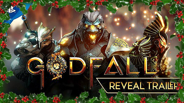 Godfall PS5 Reveal Trailer, Bring on the Next-Gen PlayStation 5 Scene!.jpg