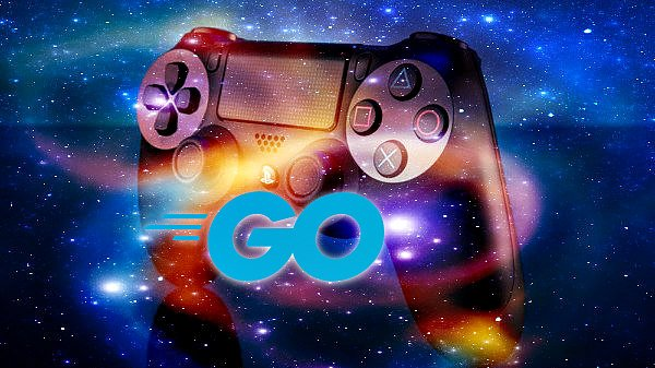 Golang Library to Read PS4 Controller Evdev Events by Mrasband.jpg