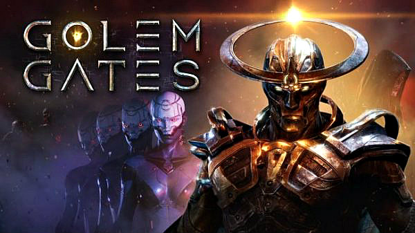 Golem Gates PS4 Launch Trailer, Hits PlayStation 4 on May 28th.jpg