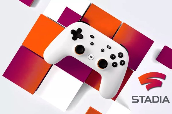 Google Stadia Gaming Platform Officially Announced at GDC 2019.jpg
