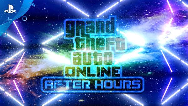 Grand Theft Auto Online PS4 After Hours Los Santos Nightclub.jpg