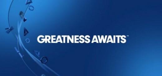 Greatness-awaits-PS4-e1396823510780-520x245.jpg