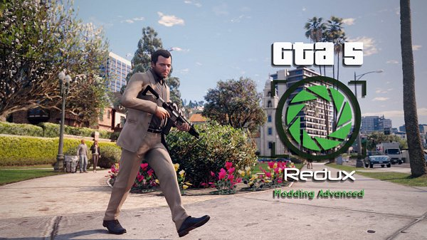 GTA 5 Redux GTA V Mod for PC.jpg
