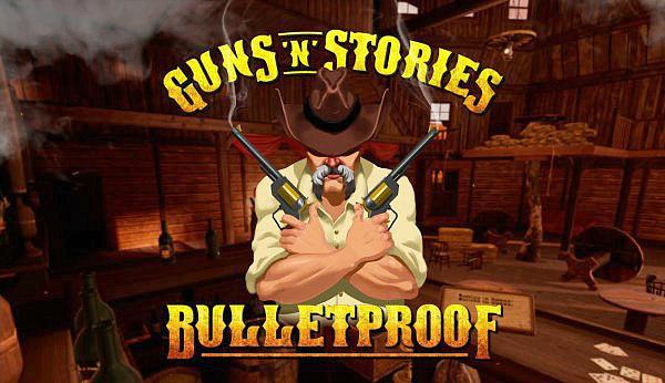 Guns 'n' Stories Bulletproof for PS VR Trailer by MiroWin Studio.jpg