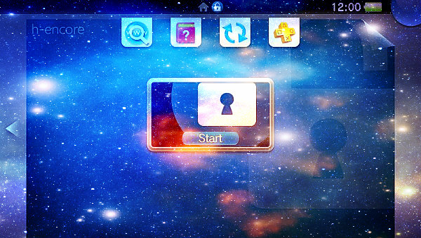 H-encore 2.0 PS Vita Kernel Exploit Jailbreak Update by TheFloW.jpg