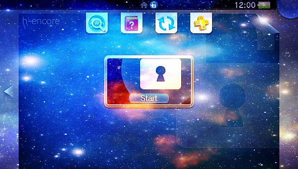 H-encore 2 0 PS Vita Kernel Exploit / Jailbreak Update by TheFloW