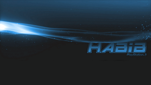 Habib_PS3_CFW_4.78.png