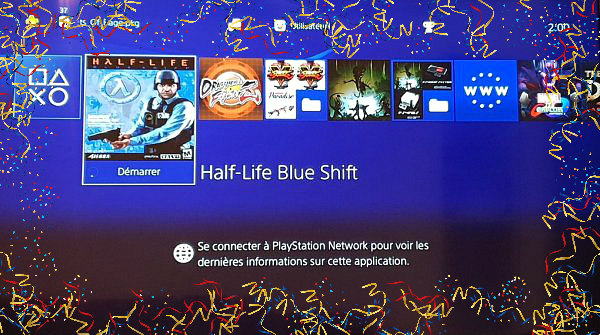 Half-Life Blue Shift PS4 PKG Mod by Markus95 is Now Available.jpg