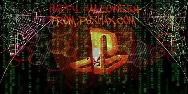 Happy Halloween PSXHAX 2016.jpg