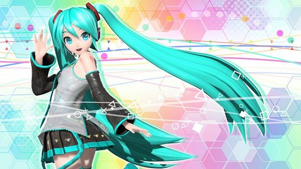 Hatsune Miku Project Diva Future Tone Joins New PS4 Releases.jpg