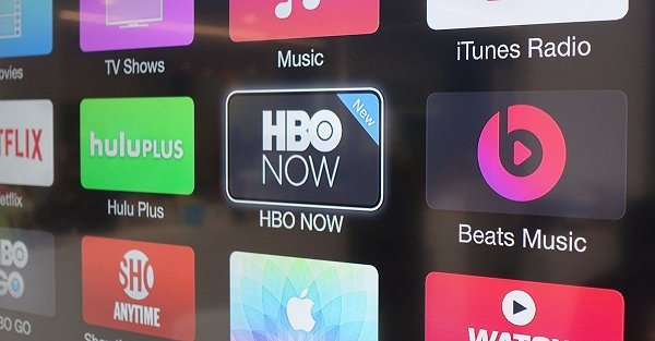 HBO Now PS4 and PS3.jpg