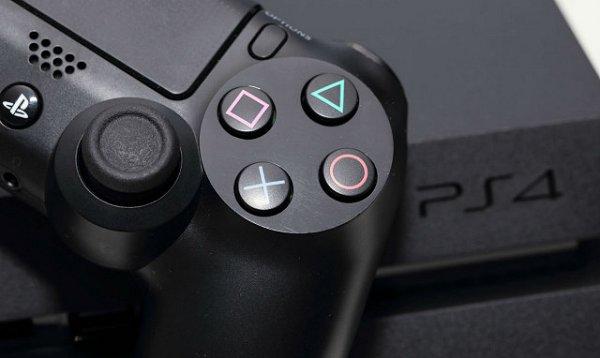 HENkaku PS4 Exploit.jpg